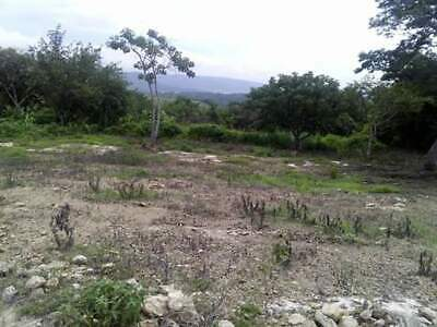 Venta de terreno en Fraccionamiento Privado, Berriozábal