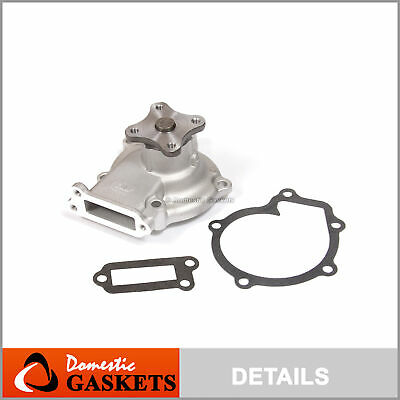 Power Steering Reservoir Line Hose For 95-97 Nissan Sentra 200SX 1.6L 4 XF86Q5