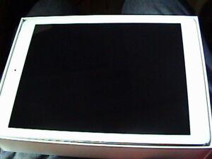 Apple-iPad-Air-First-Generation-128GB
