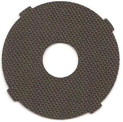 1 Smooth Drag Carbontex Washers #SDS14 SHIMANO REEL PART Beastmaster 20//30