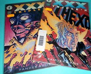 Xxx Comics horse