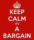 bargainspoint