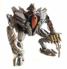 """Transformers STARSCREAM 6"""" CHUNKY NON transforming figure, GREAT FOR YOUNG FANS"""