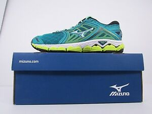 mizuno mens running shoes size 9 youth gold female iitians