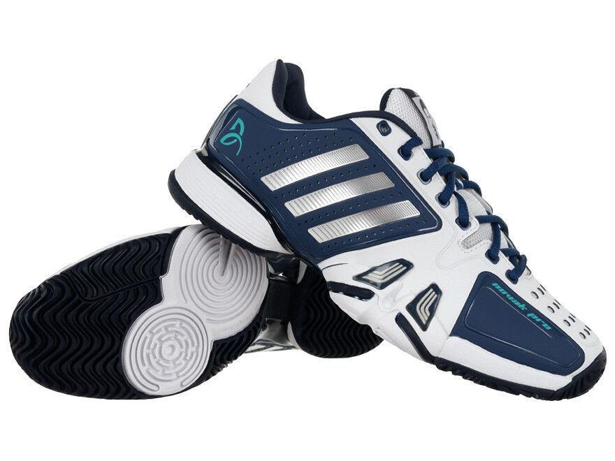 Adidas Novak Pro Zapatos para hombre Premium Calzado para Tenis Novak Djokovic