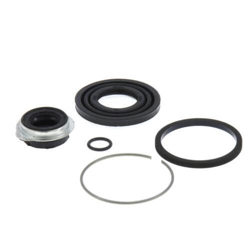Disc Brake Caliper Repair Kit Rear Centric 143.62038
