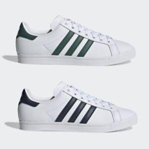 adidas Originals Coast Star Sneaker
