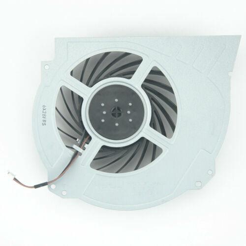 Sony PlayStation 4 Ps4 Pro Internal Fan Nidec G95c12ms1aj-56j14 12vdc 2 10a  for sale online | eBay