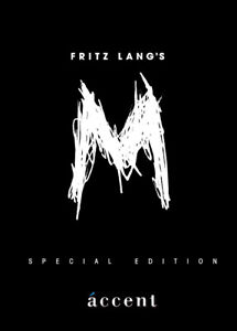 Fritz-Lang-039-s-M-DVD-ACC0005