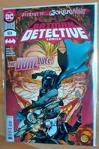 Batman-Detective-Comics-1024-Journey-to-Joker-War-KEY-NM-2020-DC-COMIC