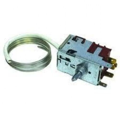 ORIGINALE Gorenje SMEG HOTPOINT Baumatic Congelatore TERMOSTATO 596249