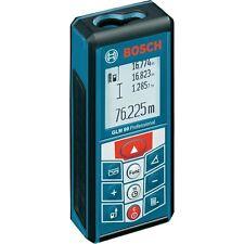 [Free Expedited] Bosch GLM-80 GLM80 80M Laser Rangefindere(METRIC System Only)