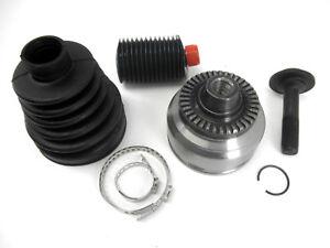 Gelenksatz-Antriebswelle-vorne-links-rechts-BMW-5er-F10-F11-F18-6er-F06-F12-F13