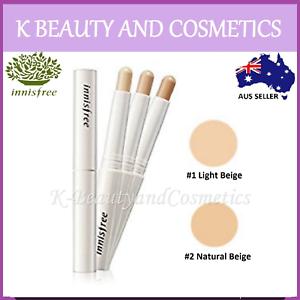 Innisfree-Mineral-Stick-Concealer-2g-1-Light-Beige-2-Natural-Beige