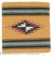 Azteca Pillow Cover 18x18 Southwestern Lodge Or Home Decor Free Shipping 14