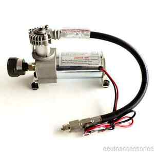 16092 airlift 12 volt electric air compressor fits kit p ns 25854 Air Lift Pump Diagram image is loading 16092 airlift 12 volt electric air compressor fits