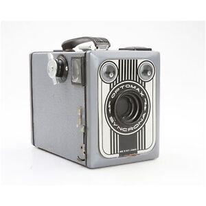 OPTOMAX-syncrona-fotocamera-BOX-CAMERA-bene-229666