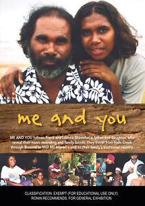 New-DVD-ME-amp-YOU-NIDF-series-5