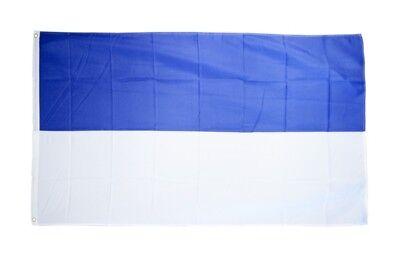 Fahne Friedenstaube Flagge weisse Taube Hissflagge 90x150cm