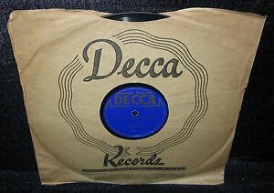 AL-COOPER-SAVOY-SULTANS-Little-Sally-Water-Original-1939-U-S-10inch
