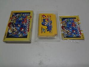 Rockman-6-Nintendo-Famicom-Japan