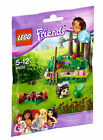 LEGO Friends Igelversteck (41020)