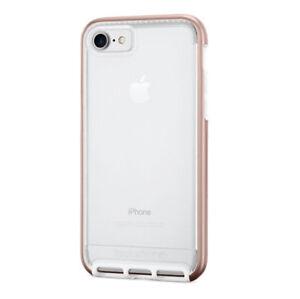 tech 21 iphone 6 case rose gold