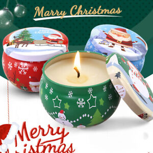 Christmas-Smokeless-Natural-Fragrance-Incense-Candle-Purify-Air-Eliminate-Odor