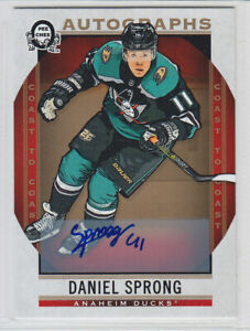 2018-19-OPC-COAST-TO-COAST-CANADIAN-TIRE-DANIEL-SPRONG-AUTO-A-DS-AUTOGRAPH-Ducks