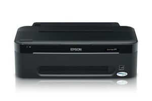 Epson-Stylus-N11-Color-Printer-NEVER-OPENED-BRAND-NEW-BOX-SEALED