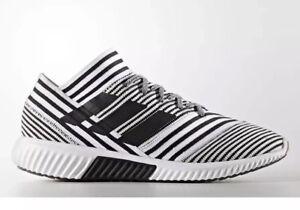 adidas messi zebra