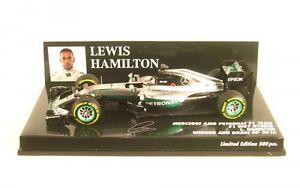 Mercedes-AMG-F1-W07-Hybrid-No-44-Vincitore-Abu-Dhabi-GP-Formula-1-2016-Lewis