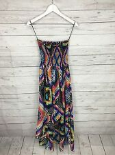 Women's Jane Norman Maxi Dress - UK10 - New with Tags