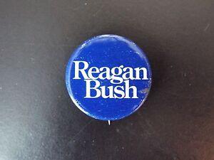 034-Reagan-Bush-034-Ronald-Reagan-Presidential-Campaign-Small-Button-1980