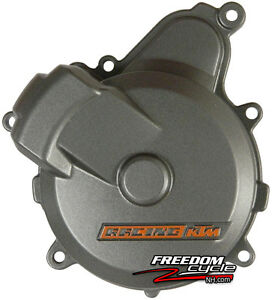 Ktm Xcw Dual Ignition