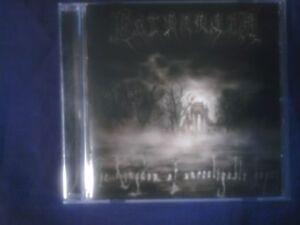 LETHARGIA-THE-KINGDOM-OF-UNREALIZABLE-HOPES-CD