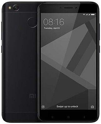 Xiaomi Redmi 4 - 32GB / 3GB RAM