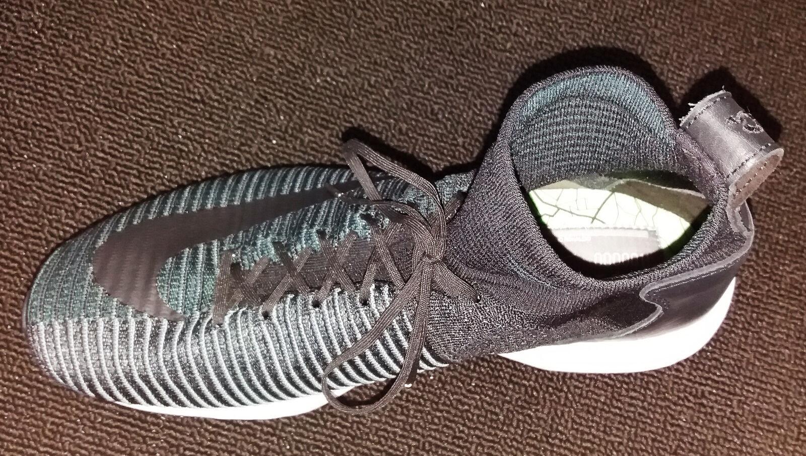 9a79a6cf71a87a ... Nike Air Jordan Retro 8 C C Champagne Cigar Cigar Cigar Confetti 832821-030  Size 10 ...