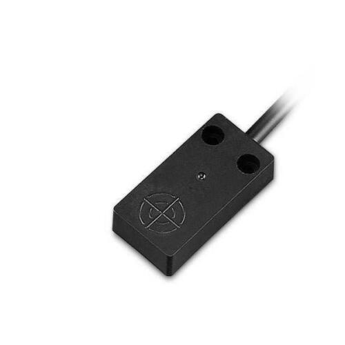 Bernstein Sensor KIN-E50PÖ//008-KL2 Induktiv 6502790002 Sensor