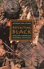 Reflecting Black: African-American Cultural Criticism by Michael Eric Dyson (Paperback, 1993)