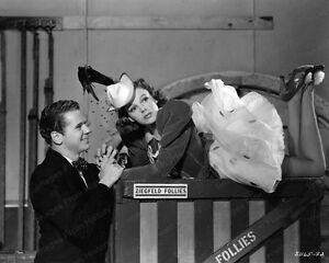 8x10-Print-Judy-Garland-Jackie-Cooper-Ziegfeld-Follies-1946-by-Bull-JG04