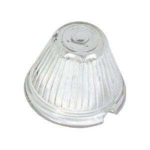 Beetle Objectif 8//55-7//57,T2-111953161 clrlr Balle Indicateur Paire clair