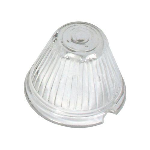 clair Beetle Objectif 8//55-7//57,T2-111953161 clrlr Balle Indicateur Paire