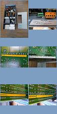 Siemens 6SC6101-2B-Z, komplete Baugruppe Z = A20+A38+V12+G10+N11+ N23+B12 Top !