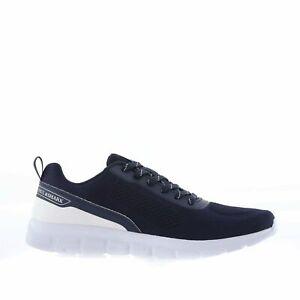 PAUL /& SHARK Men/'s Shoes Sneakers Blue NIB Authentic 40 41 42 43 44 45 46