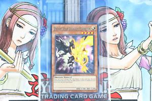 TOCH-EN034 x3 3 cards Rare Mint Yugioh 1st Ed Dwarf Star Dragon Planeter