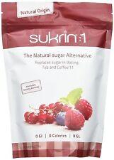 Sukrin : 1 Natural Granulated Sugar Alternative 500g
