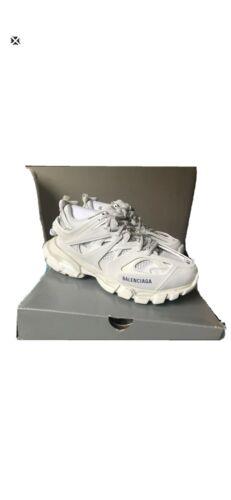Track Designer Shoes