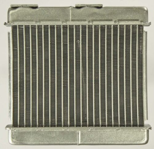 HVAC Heater Core APDI 9010385 For Acura CL Infiniti G20 Mercury Nissan Subaru