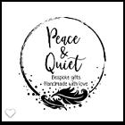 peaceandquietbaby